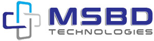Welcome to MSBD Technologies